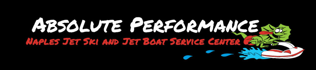 5 Star Naples Jet Ski and Jet Boat Repair Shop - Absolute Performance